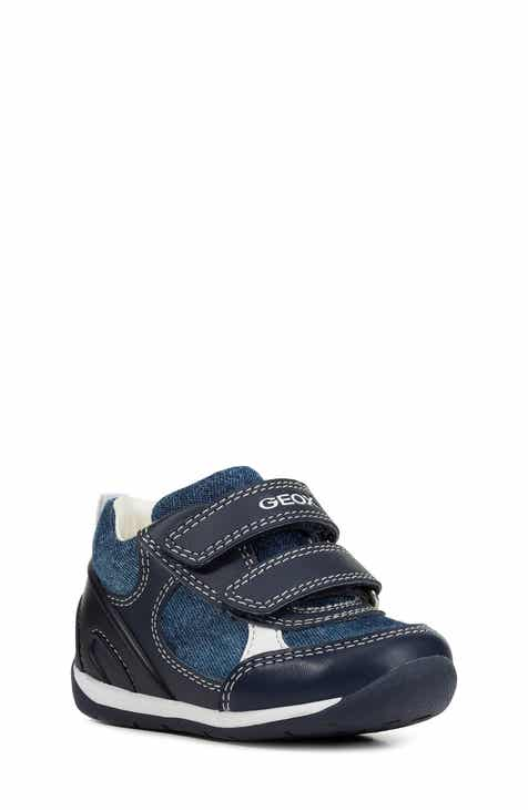 f19aae5deb4 Geox Each 26 Sneaker (Baby, Walker & Toddler)