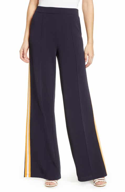 VERO MODA Sira Wide Leg Pants by VERO MODA