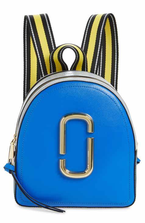 e55ed07b75bb MARC JACOBS Women s Handbags   Purses
