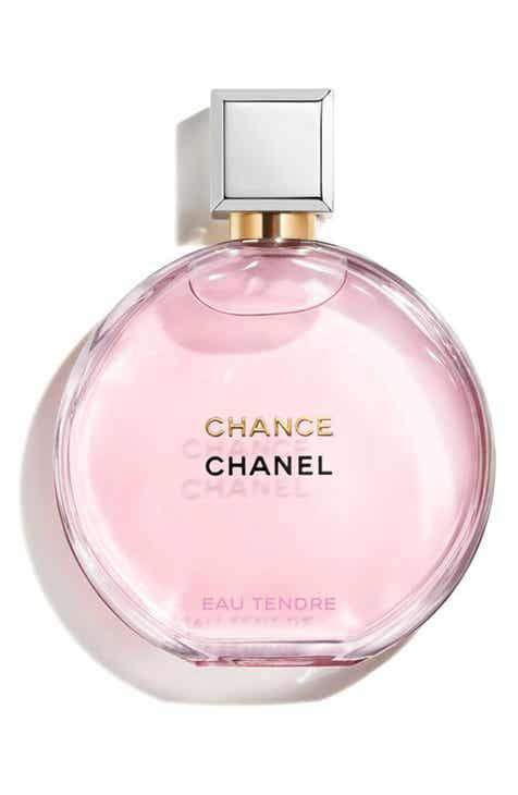 Womens Perfume Nordstrom