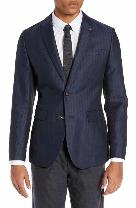 2e697dee23712 Ted Baker London Blazers   Sport Coats for Men