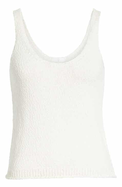 cfa51e4c77880c Coastal Tank Top (Regular   Plus Size)