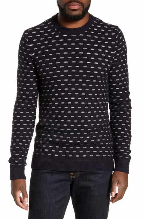 Ted Baker London Arrlo Slim Fit Sweater