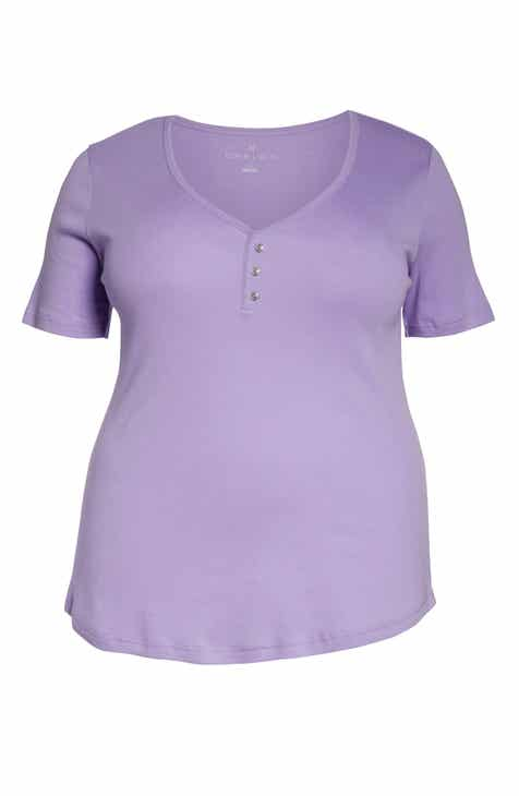 b2c1656589f Plus Size Clothing For Women