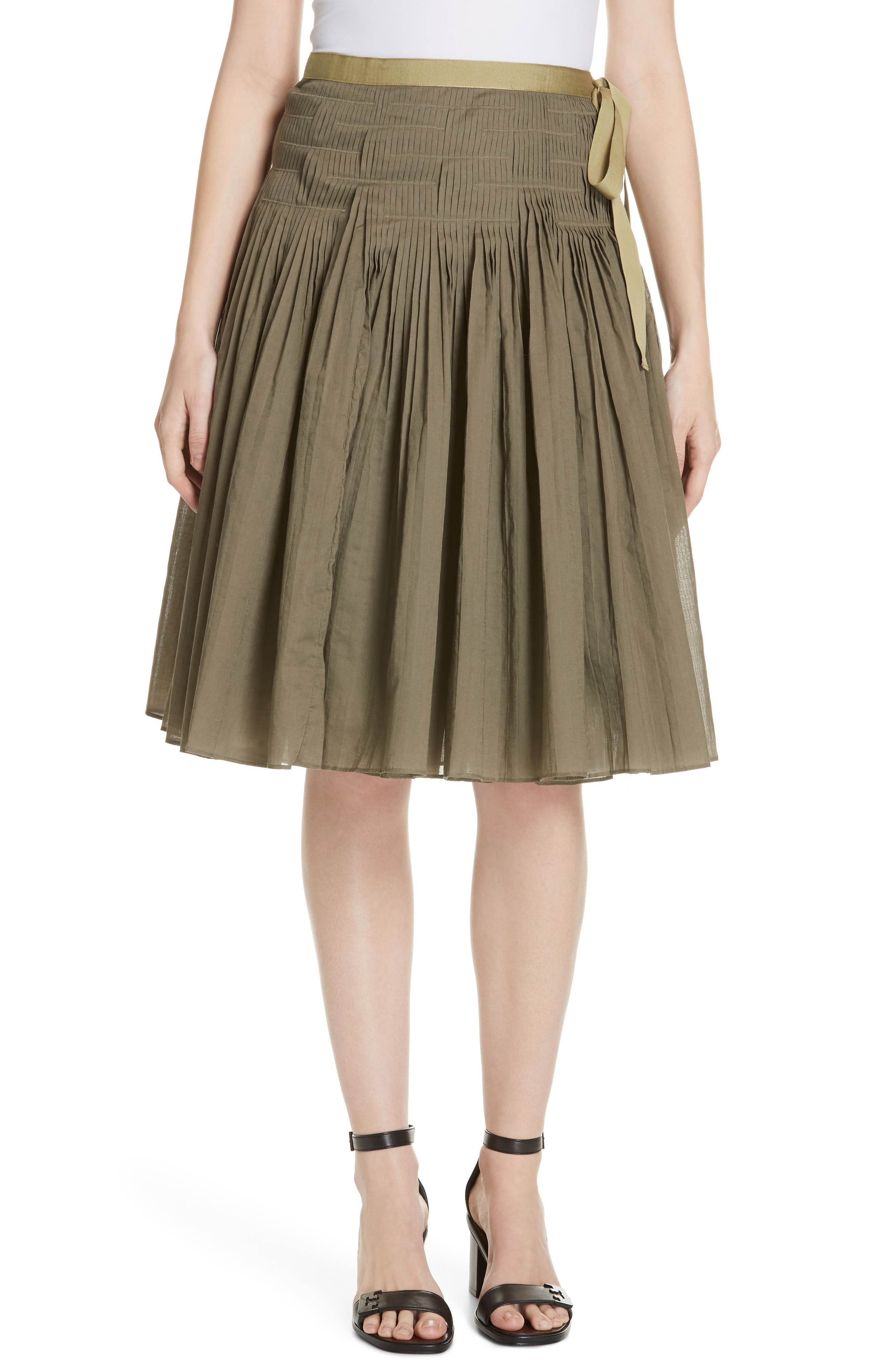 323675e5f05 Women s Tory Burch Skirts