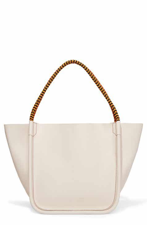 c03b0b249de3 Proenza Schouler Tote Bags for Women  Leather