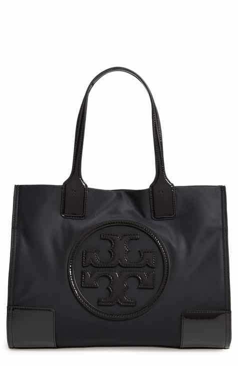 fff83ac55 Women's Tory Burch Handbags | Nordstrom