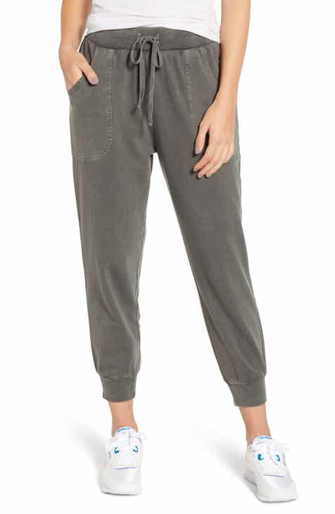 Clothes For Juniors Pants Nordstrom