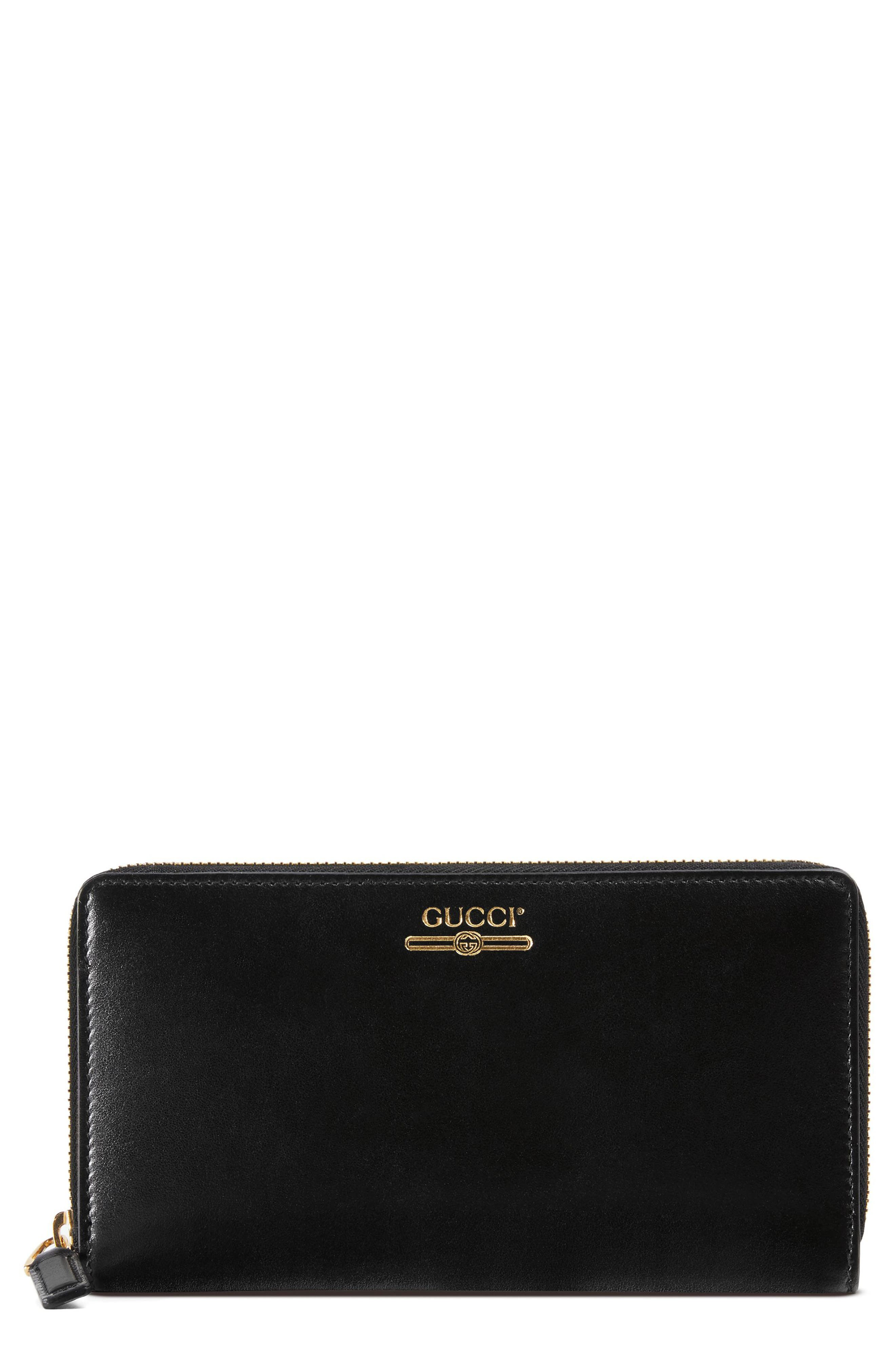 5f50be9a6922 Men's Gucci Wallets | Nordstrom