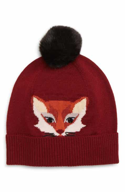 f6bb126c8 winter hats for women | Nordstrom