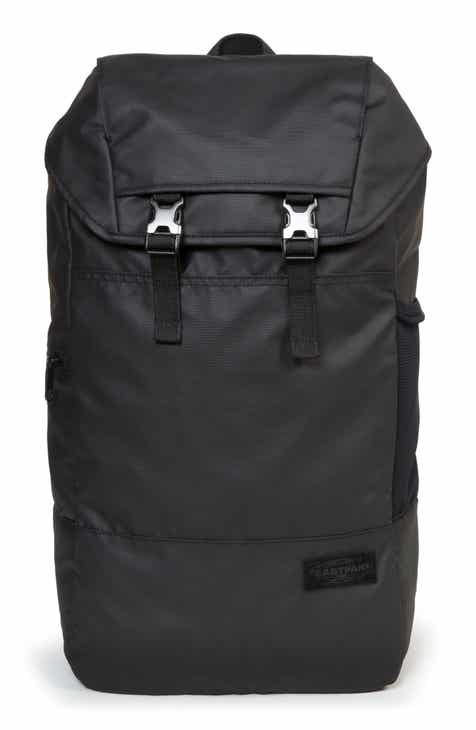 Men s Backpacks  Canvas   Leather  b15ee3664abb0