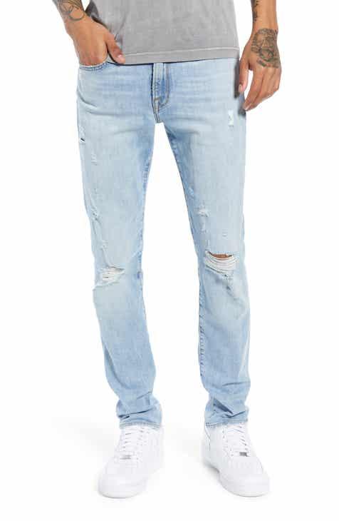 Men\'s FRAME Clothing: Shop Men\'s FRAME Clothes   Nordstrom