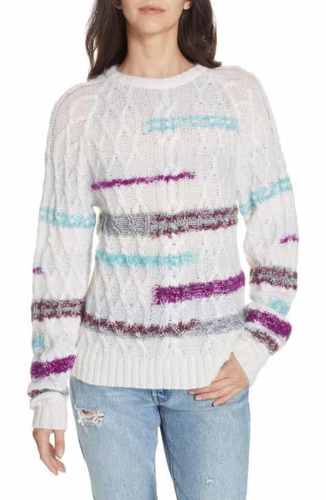 b0c65ce1aa76 Women s Tanya Taylor Sweaters