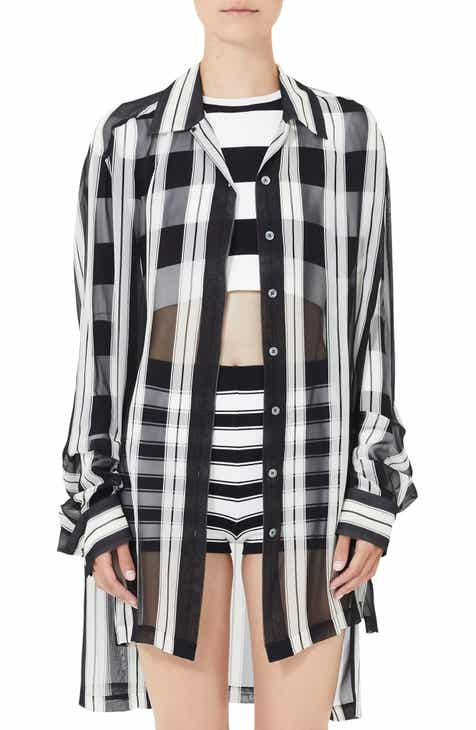 MARC JACOBS Wear to Where  Looks for Every Occasion for Women ... b4447ef444ff