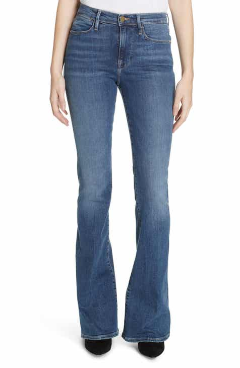 All Frame Denim   Nordstrom c1666023643