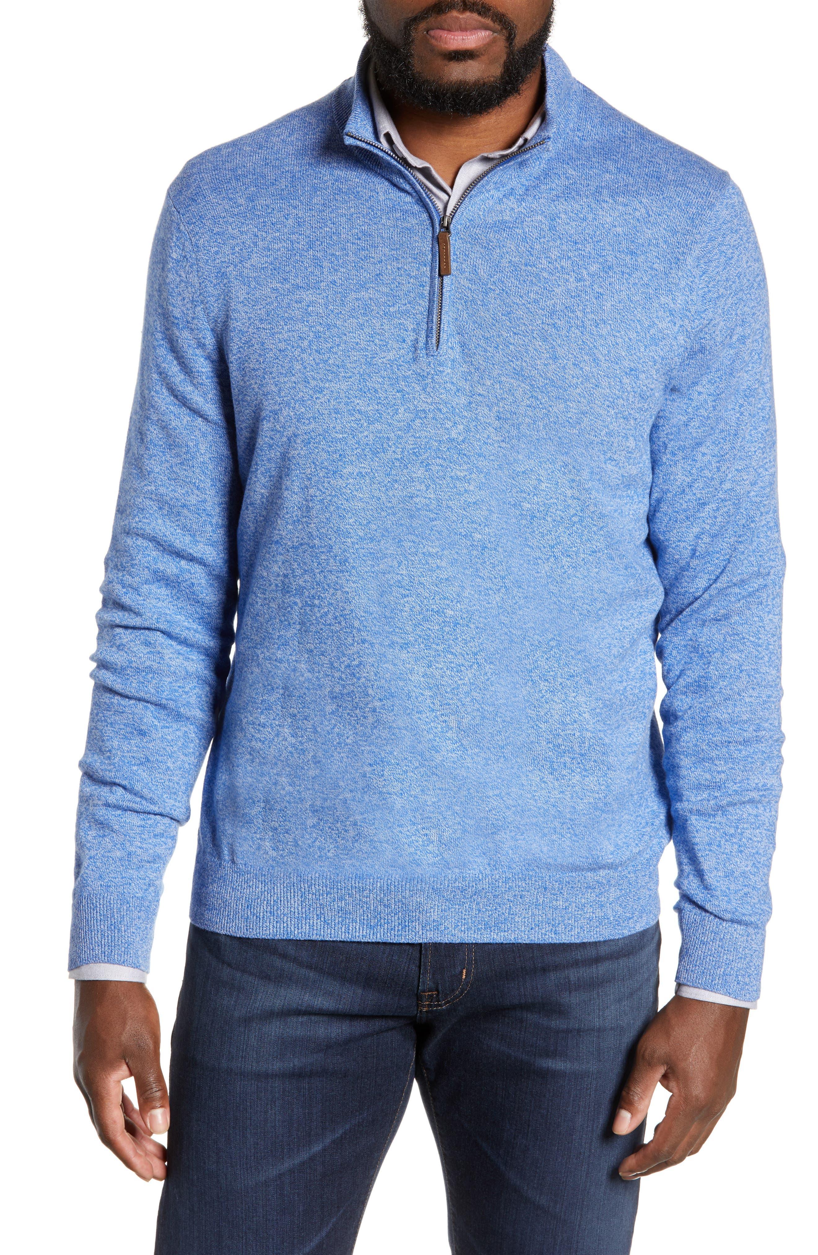 e0d251188d Men s Big   Tall Sweaters