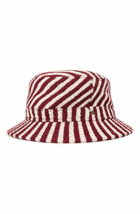 Brixton Hardy Bucket Hat 30cebcaa961a