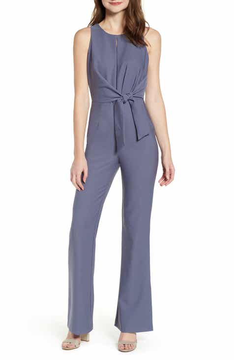 eee99ffa421 Women s Jumpsuits   Rompers