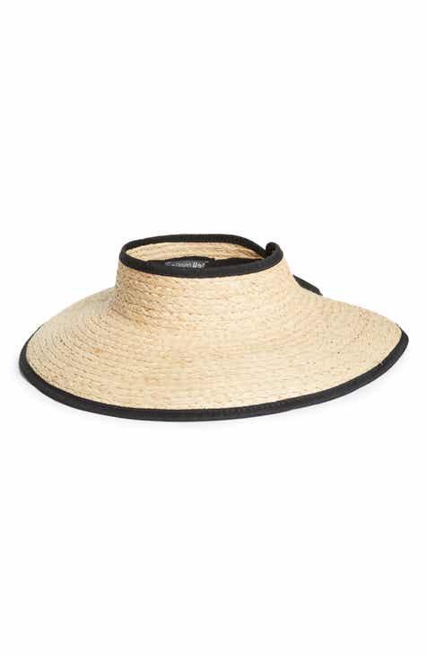 Hats for Women  72b248e9f156