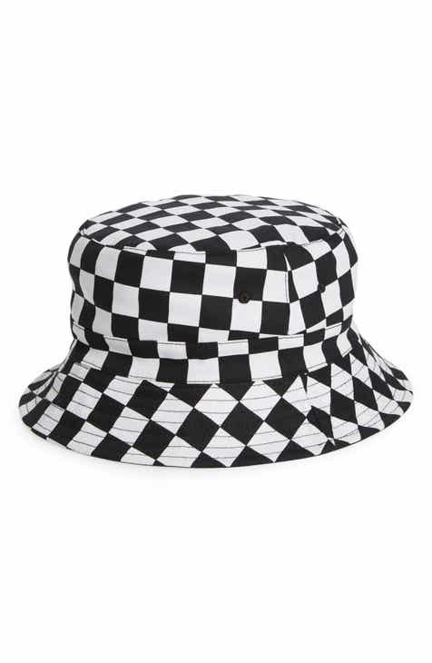 b73bdd8da85 The Rail Rio Reversible Bucket Hat