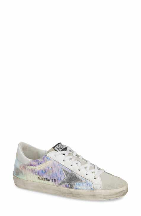 Golden Goose  Golden Goose Women's & Men's Shoes | Nordstrom