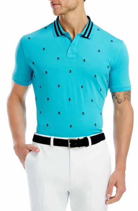 All Men s Polo Shirts  Sale   Nordstrom 813352e8d99