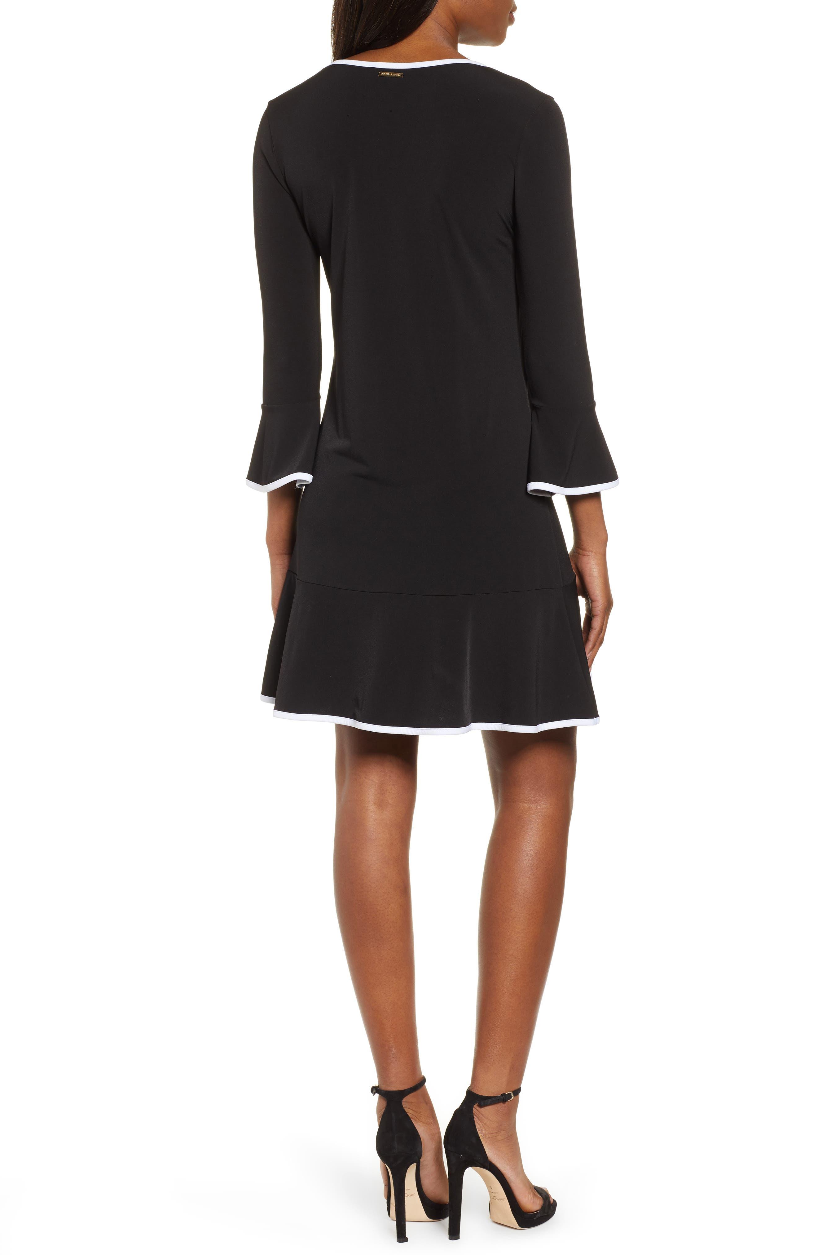 1eb71f53a318 Women s MICHAEL Michael Kors Dresses