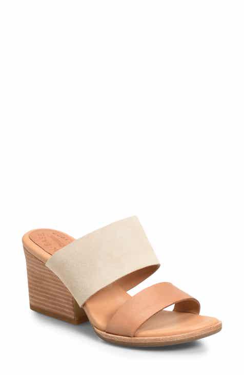 23e279fc0ffe Kork-Ease® Gorrie Slide Sandal (Women)