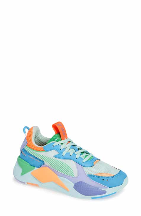 74643d9e268 PUMA RS-X Toys Sneaker (Women)