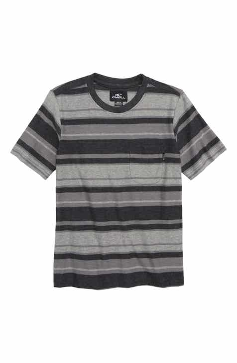 Boys Oneill Clothing Hoodies Shirts Pants T Shirts Nordstrom