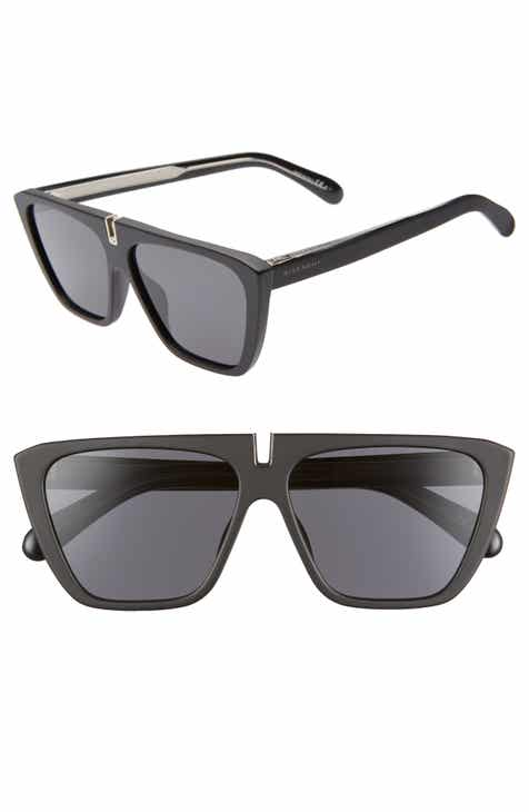 b7086ca896cc Givenchy Sunglasses for Women   Nordstrom