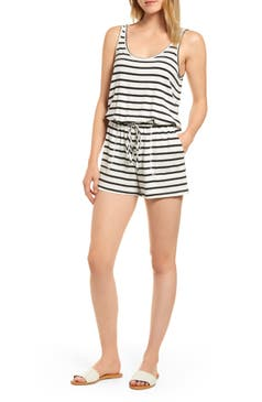 Womens White Jumpsuits Rompers Nordstrom