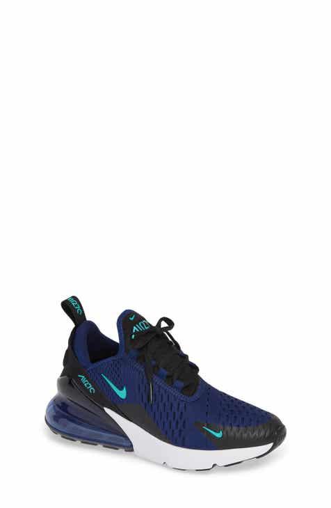 sports shoes 6e0d2 d5092 Nike Air Max 270 Sneaker (Toddler, Little Kid   Big Kid)
