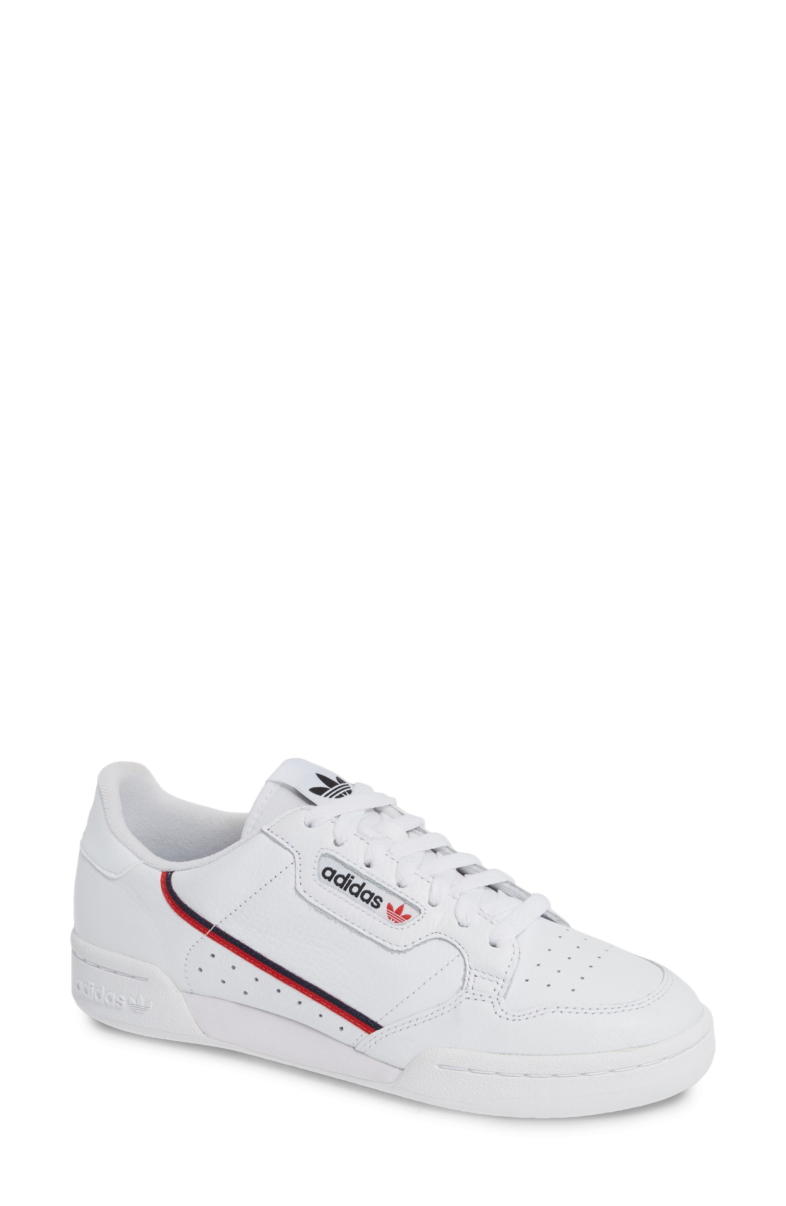 b8ae944a46b Women s Adidas Shoes