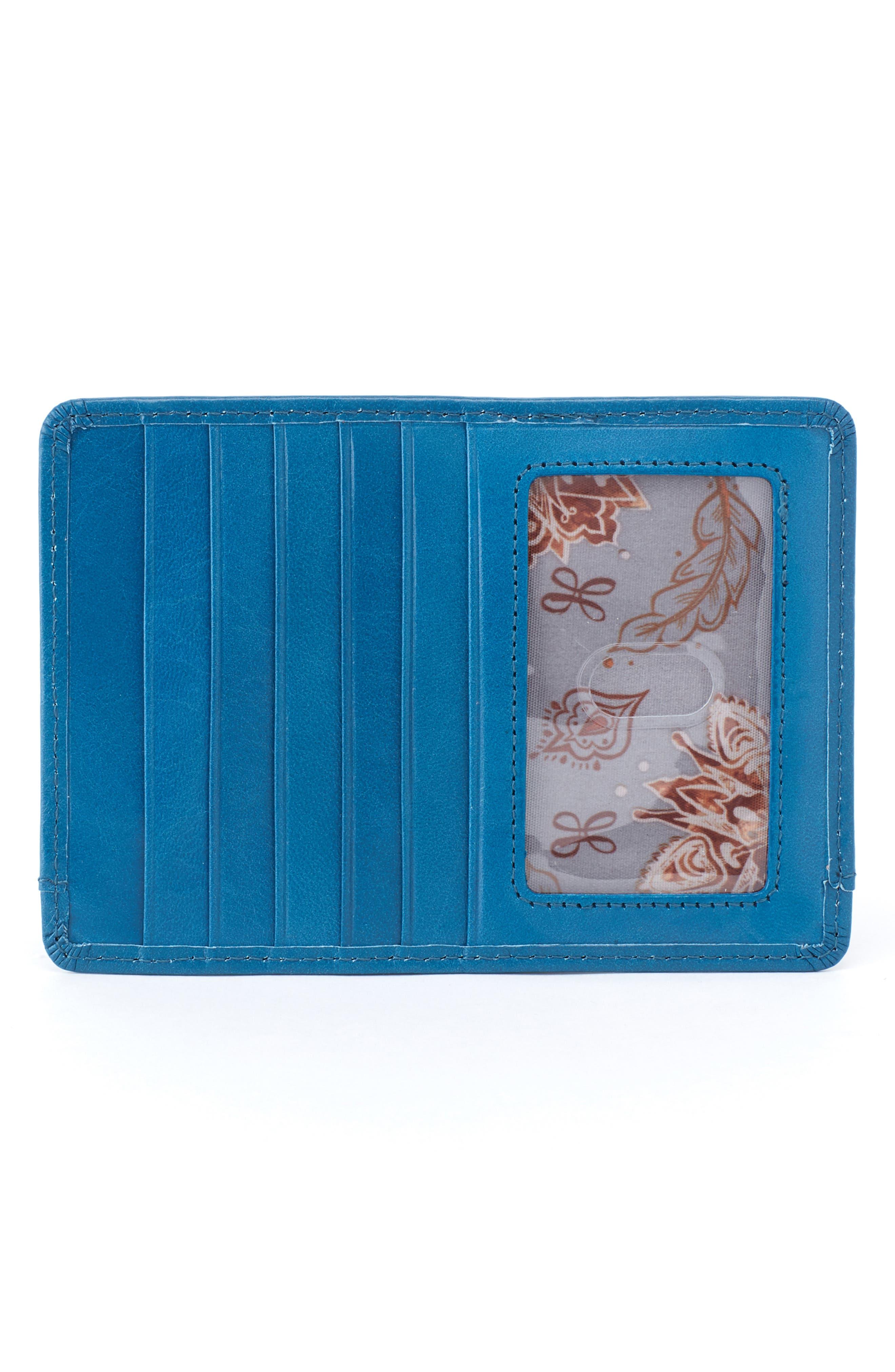 1636b752ed Hobo Bags   Wallets
