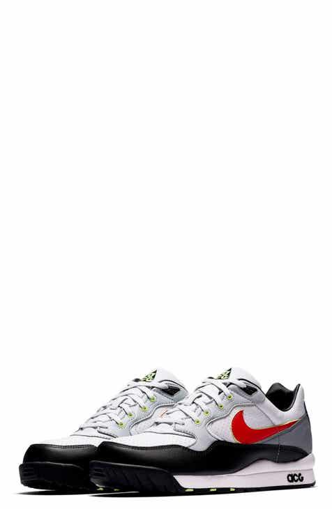 wholesale dealer d484d de501 Nike Air Wildwood ACG Sneaker (Unisex)