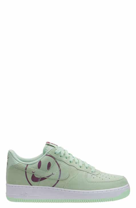 competitive price 4f64a 6f958 Nike Air Force 1  07 LV8 Have a Nike Day Sneaker (Unisex)