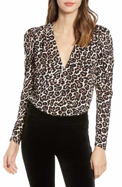 886bf8f71e Women s Night Out Tops