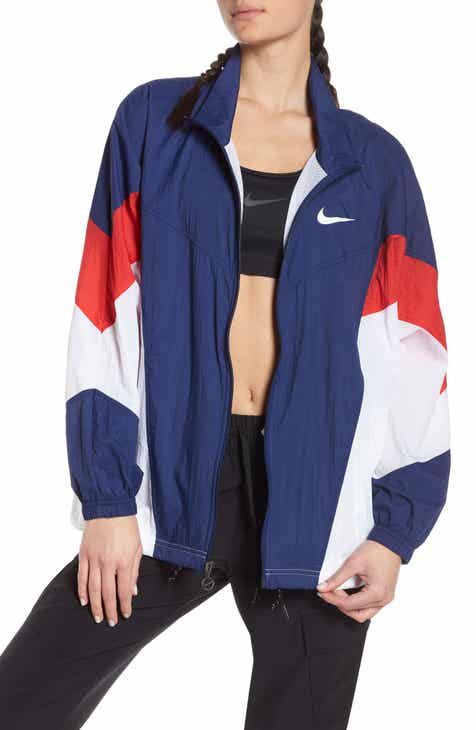 a740d312424e Women s Nike Workout Clothes   Activewear