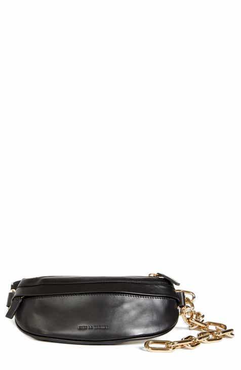 3c875860441 Women s  300 –  500 Designer Handbags   Wallets