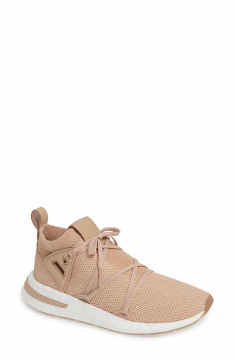 check out 80e9d b2eed adidas Arkyn Primeknit Sneaker (Women)