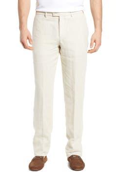 Mens Linen Pants Trousers Nordstrom