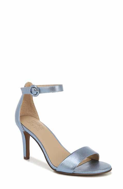 03f22ca9c5d Naturalizer Kinsley Ankle Strap Sandal (Women)