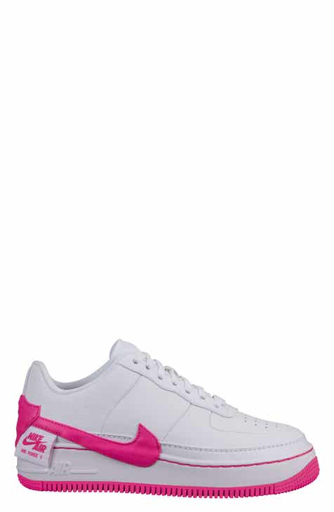 sports shoes e1d2d 8a96c Nike Air Force 1 Jester XX Sneaker (Women)