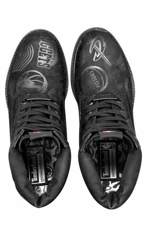 Timberland All Star East West Plain Toe Boot (Men) bcea0f5208