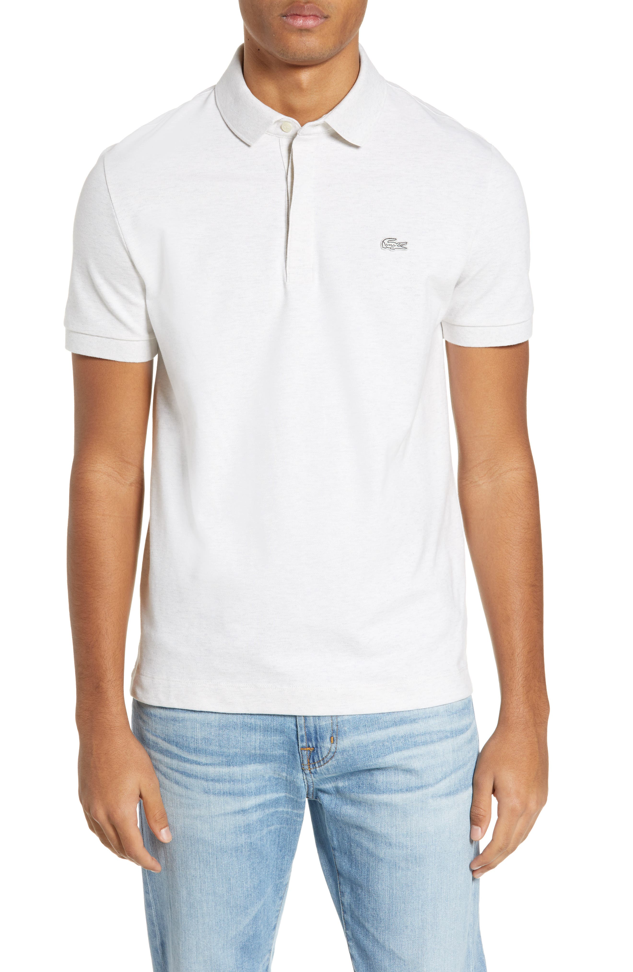 amp; Accessories Nordstrom Clothing Lacoste Shoes Polo Shirts Men's wWFWqXSP