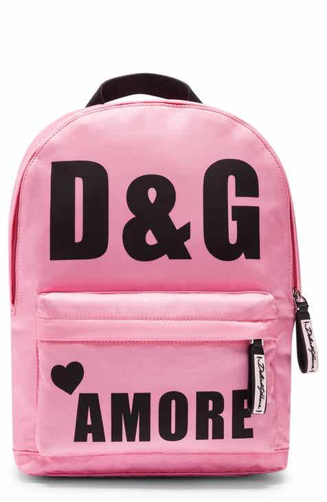 d228ef73cb1b Kids' Dolce&Gabbana Accessories Designer Collections | Nordstrom