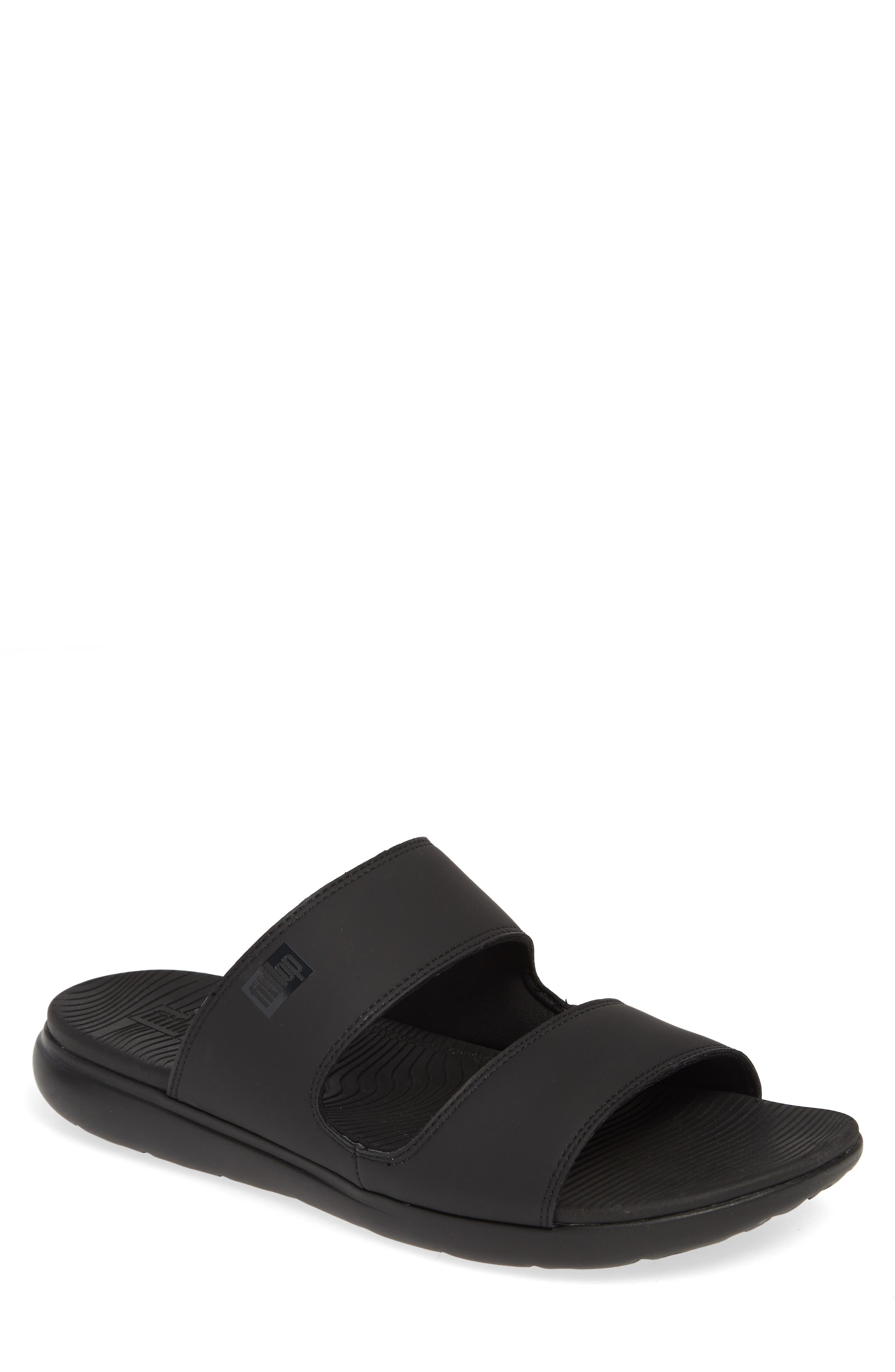 11a693ae7 Sandals FitFlop for Men