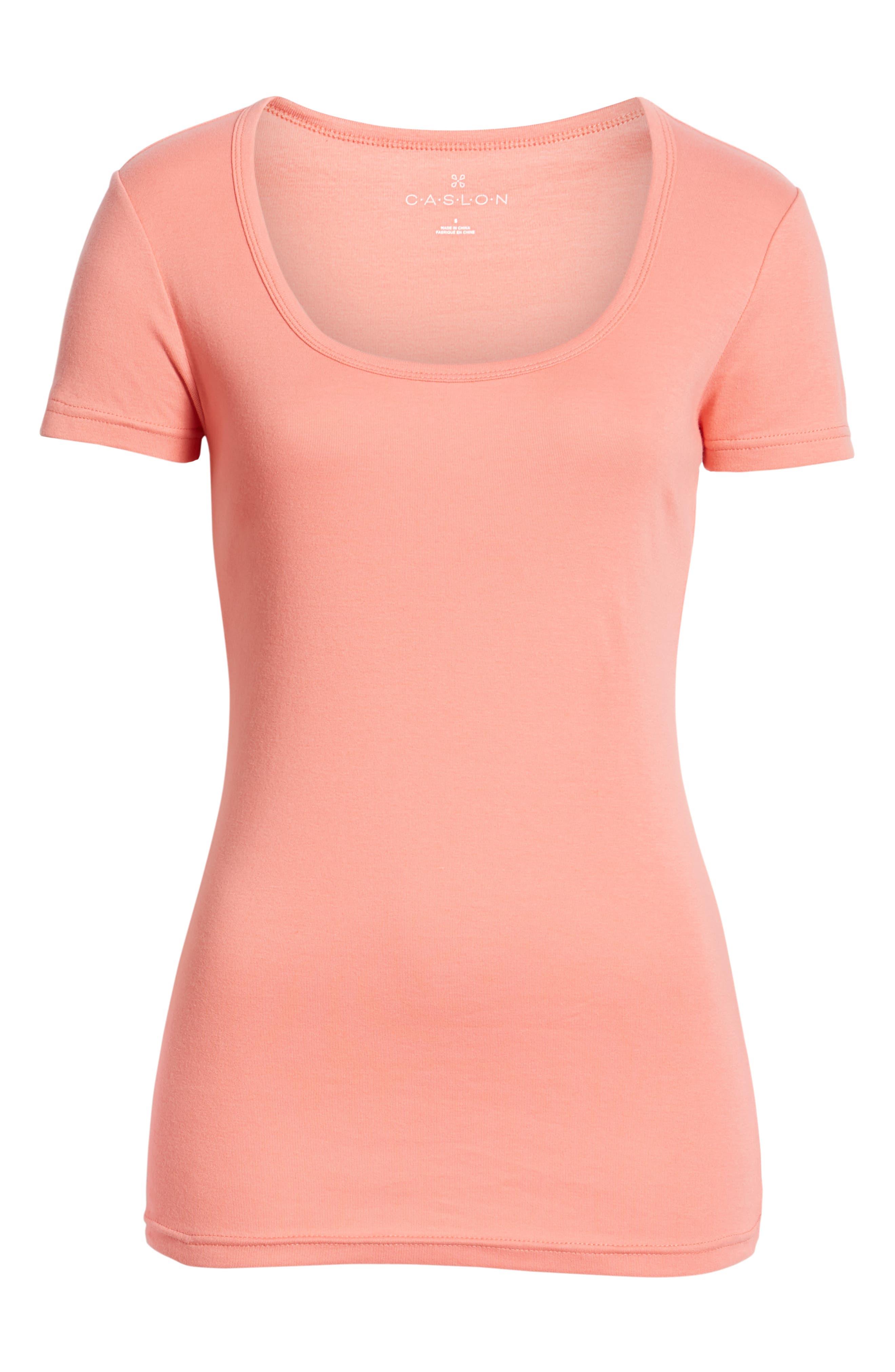 9121d71f39ad7b Women s Orange Tops