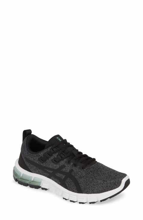 ASICS® GEL® Quantum 90 Running Shoe (Women) a6b63d76ad1eb